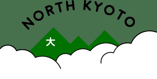 NORTH KYOTO