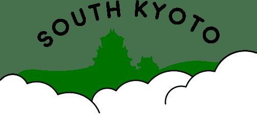 SOUTH KYOTO